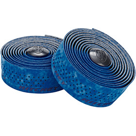 Ritchey WCS Race Gel Handelbar Tape blue